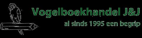 Vogelboekhandel J&J